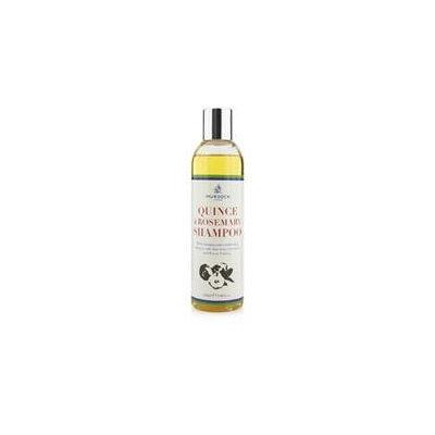 Cosmeticmall Quince & Rosemary Shampoo 250Ml/8.8Oz