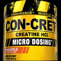 Promera Health - Con-Cret Creatine Micro-Dose Pineapple - 24 Grams