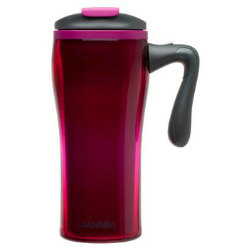 Contigo Aladdin Bay Travel Mug - Pink (16oz.)