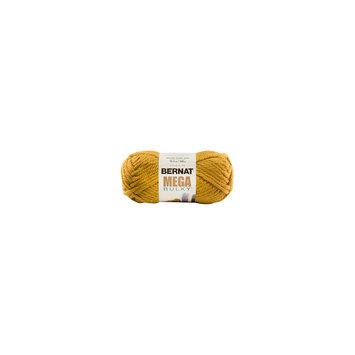 Dummy Bernat Mega Bulky Yarn-Gold
