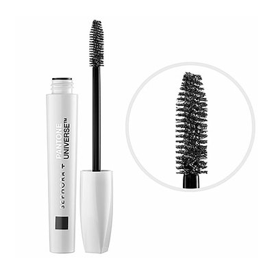 SEPHORA + PANTONE UNIVERSE™ Light Flicker Mascara