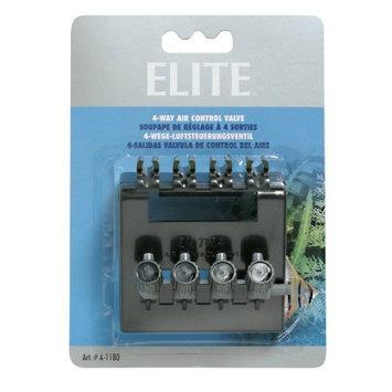 Hagen Elite 4-Way Air Control Valve
