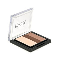 Max Factor MAXeye Shadow, Cocoa Crazy 130, 0.12-Ounce Packages (Pack of 2)