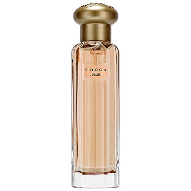 Tocca Beauty Stella 0.68 oz Eau de Parfum