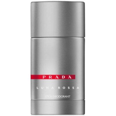 Prada Luna Rossa Deodorant Stick, 2.5 oz