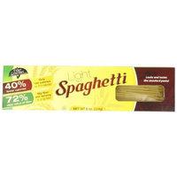 FiberGourmet Light Spaghetti, 8-Ounce Boxes (Pack of 6)