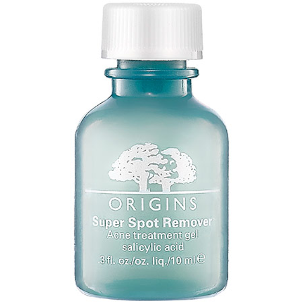 Origins Super Spot Remover™ Acne Treatment Gel