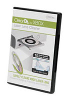 Digital Innovations Xbox 360 CleanDr Laser Lens Cleaner