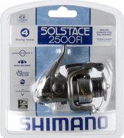 Shimano 2500FI Solstace FI Spinning Reel, SO2500FIC