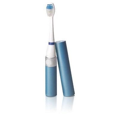 Violight Violife Slim Sonic Toothbrush, Blue