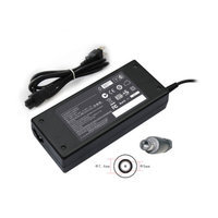 Superb Choice DF-HP09004-X49 90W Laptop AC Adapter for DELL Latitude E6420 ATG