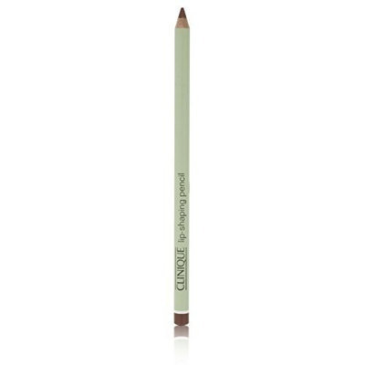 Clinique Lip-Shaping Pencil