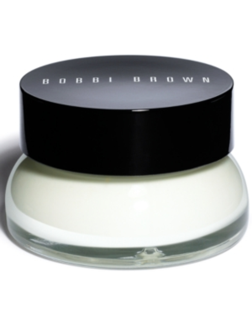 Bobbi Brown Extra Bright Advanced Moisture Cream