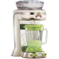 Margaritaville Frozen Concoction Maker - Key West (DM1000)