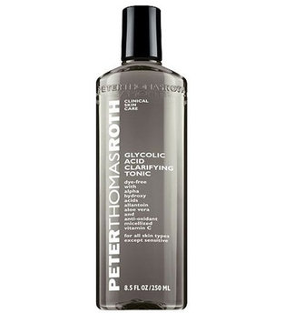Peter Thomas Roth Glycolic Acid Clarifying Tonic