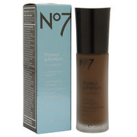 Boots No7 Protect & Perfect Foundation