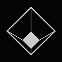 Ubisoft Watch_Dogs Companion: ctOS Mobile