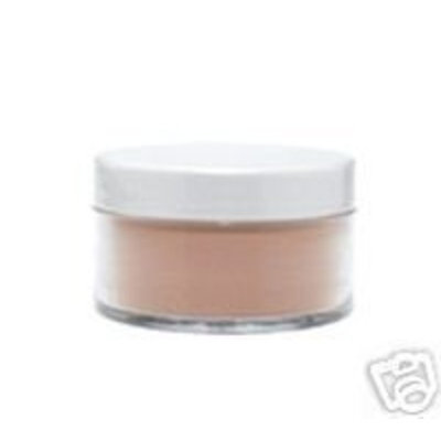 Mary Kay Signature Loose Powder Beige