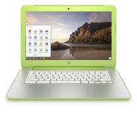 Hewlett Packard Hp Chromebook 14-x000 14-x040nr 14 Led Notebook - Nvidia Tegra K1 2.30 Ghz - 2GB RAM - Nvidia - Chrome Os 32-bit - 1600 X 900 Display - Bluetooth (j9m94ua-aba)