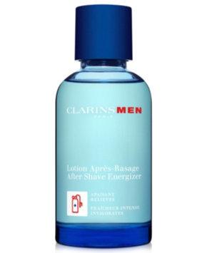 Clarins Men After Shave Energizer