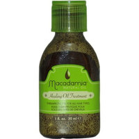 Macadamia Healing Oil Treatment, 1 Ounce