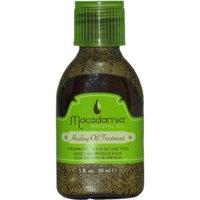 Macadamia Healing Oil Treatment, 1 Ounce
