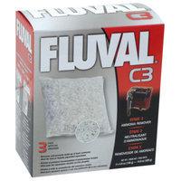 FluvalA C3 Ammonia Remover
