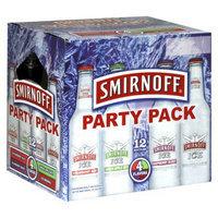 Smirnoff Ice Twisted Variety Pack