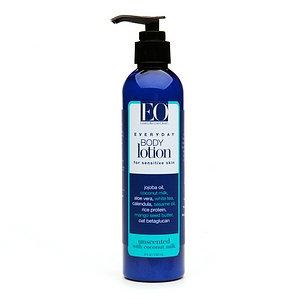 EO Body Lotion for Sensitive Skin