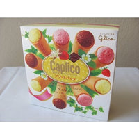 Caplico Wheat And Honey Cookie (pack Of 6 Glico Caplico Cookie, 2 Ounce