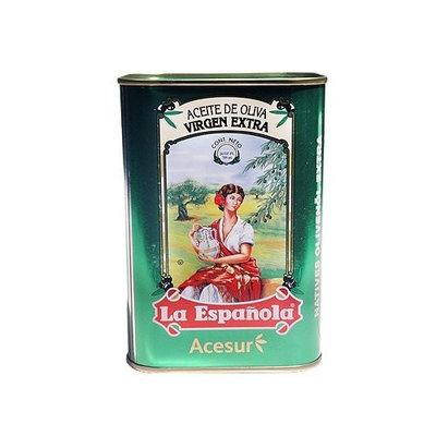La Espanola Extra Virgin Olive Oil 24 OZ