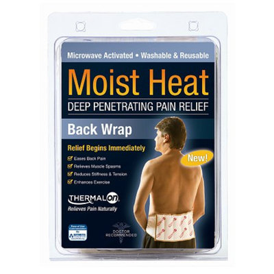 Thermalon Back Wrap