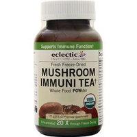 Mushroom Espresso FDP 72 gm by Eclectic Institute Inc