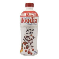 Body Choice High Fiber Weight Loss Solution, with 100% African Hoodia Green Tea Extract, Acai Flavor, 32-Ounce Bottle