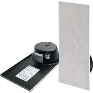 Bogen CSD1X2CA DROP-IN CEILING TILE SPEAKER (SHIPS 2 PER BOX), OFF-WHITE
