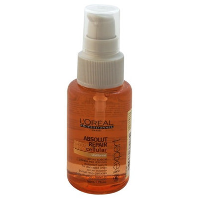 L'Oréal Professionnel Absolut Repair Cellular Serum
