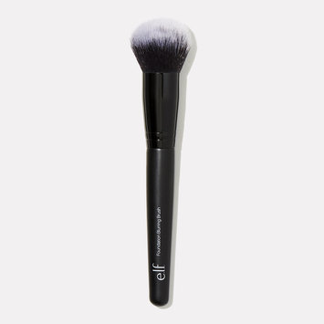 e.l.f. Selfie Ready Foundation Brush