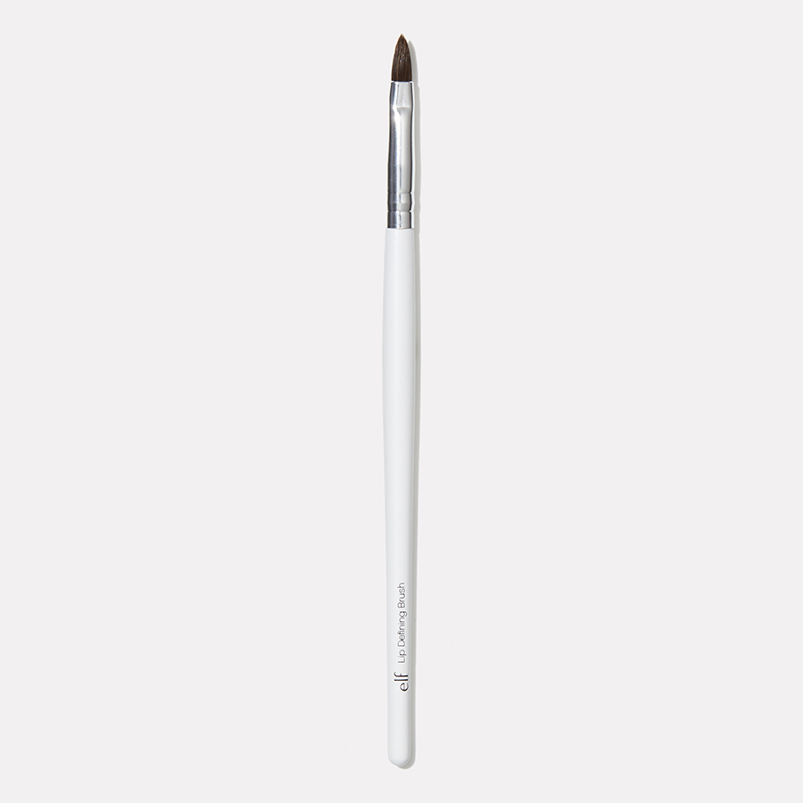 e.l.f. Lip Defining Brush