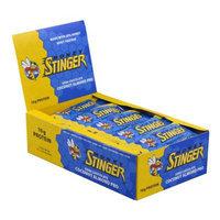 Honey Stinger 10g Protein Bars, Dark Chocolate Coconut Almond, 15 ea