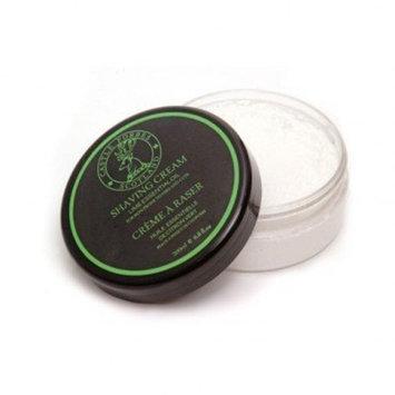 Castle Forbes Lime Oil Shaving Cream