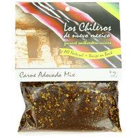 Los Chileros Carne Adovada Mix, 4 Ounce