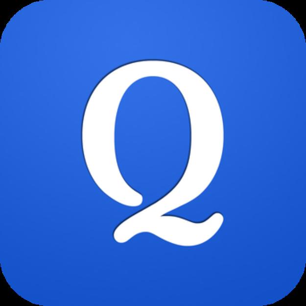 Quizlet - Flashcards & Study Tools