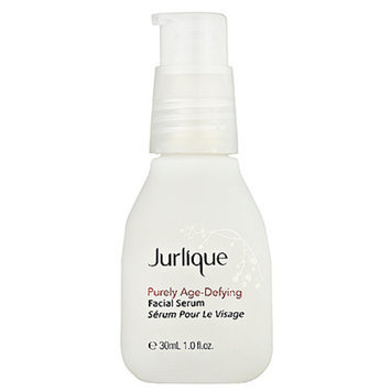 Jurlique Purely Age-Defying Facial Serum 1 oz
