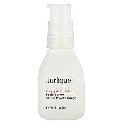 Jurlique Purely Age-Defying Facial Serum 1 oz