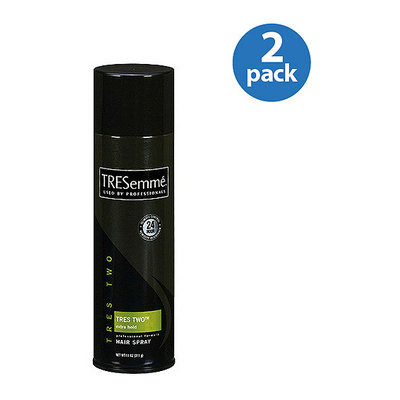 TRESemmé Tres Two Extra Hold Hair Spray
