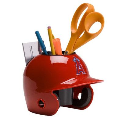 MLB Desk Caddy Anaheim Angels - School Supplies