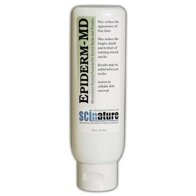 Olympian Labs Epiderm-md (Packaging May Vary)
