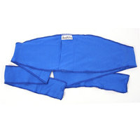 Soothera Home Medical Neck Pad 15 x 5 Inches