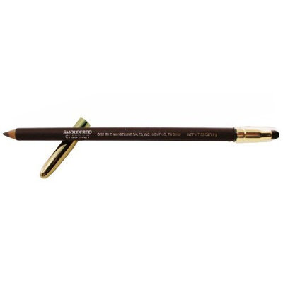 Maybelline Smoked Kohl Eye Liner with Smudger