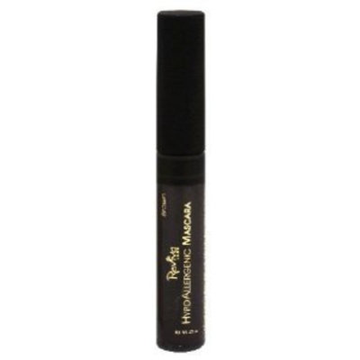 Reviva Labs: Liquid Black Mascara, 0.25 oz